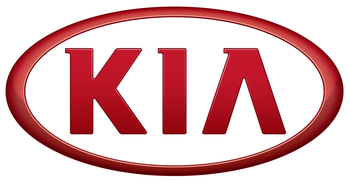 kia-logo2